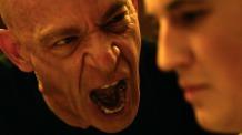 Whiplash, Daniel McFadden / Sony Pictures Classics.