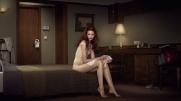 Hotel Milan, Room 609526, 2010