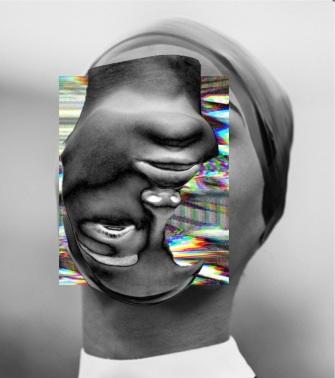 Nkiru Oparah, Precursor to a dream (2014)