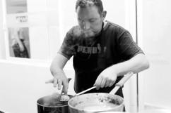 josephinerozman_cooking2_yucatan2014-1600x1067