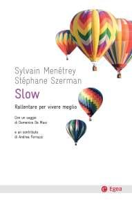 Slow20140909104228