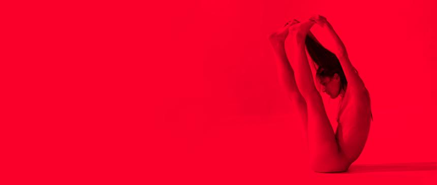 yasmine-rojo-sin